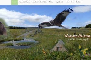 Association Nature Aubrac